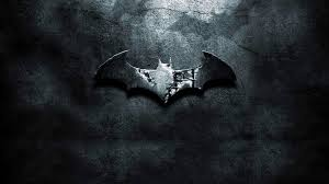 cool batman logo 6900867