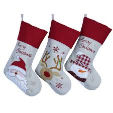 wholesale christmas stockings wholesale christmas stockings