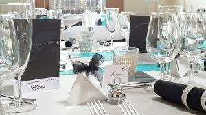dã coration de table de mariage ambiance et décoration décoratrice d intérieur home staging