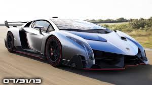 price of lamborghini veneno roadster lambo veneno roadster land rover rs mazda diesel used car s