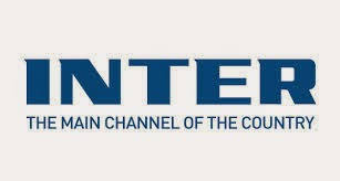 cuisine tv frequence frequency of tv channel inter and inter 2018 frequence