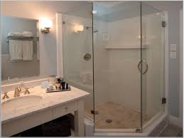 home depot bathroom tiles ideas fresh tile ideas for bathrooms maisonmiel