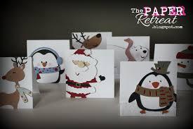 adorable christmas cards christmas lights decoration