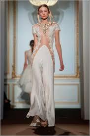 designer brautmode designer brautkleider hochzeitskleid brautmode 2015 dany atrache