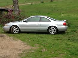 jdm acura legend sold 2001 acura cl s jdm motor and av6 trans placerville ca