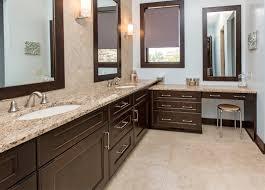 know before selecting granite countertop bathroom home