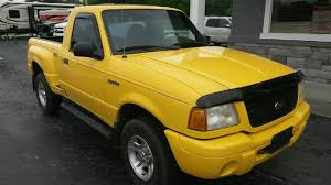 2001 ford ranger extended cab 4x4 ford ranger edge 2wd for sale used cars on buysellsearch