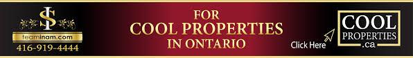 milton real estate milton homes for sale milton condos for sale