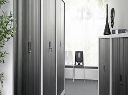 lockable metal storage cabinet office steel cabinets locking metal storage cabinets metal storage