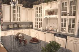 White Kitchen Cabinets With Glaze by 40 Best Cabinets Images On Pinterest Kitchen Ideas Kitchen And
