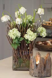 artificial flowers cheap decoration silk flower arrangements discount silk flower