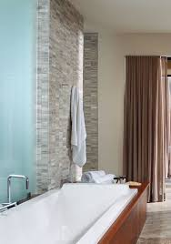 Design Your Bathroom by How To Turn Your Bathroom Into A Personal Home Spa Martha Stewart