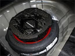 2011 hyundai elantra spare tire hyundai sonata hybrid spare tire kit hyundai shop