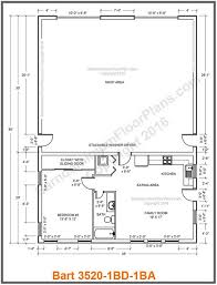 home floor plans free gambrel barn plans free small homes pole prices with dormers floor