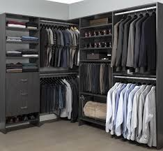 Closet Systems Closet Organizers Sacramento Custom Closets And Garage