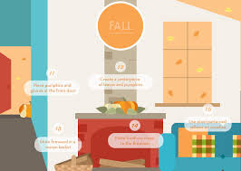 home decor infographic home decor ideas infographic little house in the valley