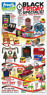 black friday deals 2012 best buy best buy black friday 2012 ad is out u2013 only a preview black friday