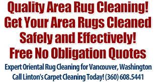 Oriental Rugs Vancouver Expert Oriental Rug Cleaning Vancouver Wa Oriental Rug Cleaning
