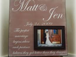 engraved wedding gift customized wedding gifts gifts of service personalized wedding gifts