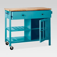 portable kitchen island target magnificent portable kitchen island target 8754 home interior