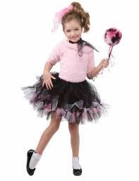 50s Halloween Costumes Kids Amazon Forum Child Sock Hop Tutu Toys U0026 Games