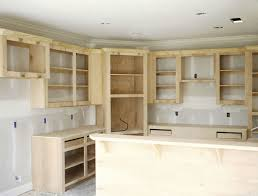 Used Kitchen Cabinets For Sale Nj 100 Used Kitchen Cabinets Maryland Tobe Stock Wood Kitchen