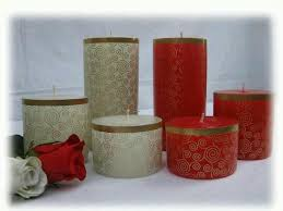 home interior decoration accessories home décor accessories designer candles my aura candles interior