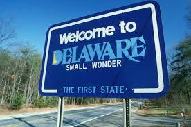 delaware the us tax haven of choice u2014 the bureau of investigative