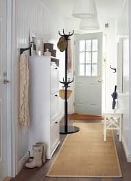 narrow cabinets for hallway decorative u2014 optimizing home decor