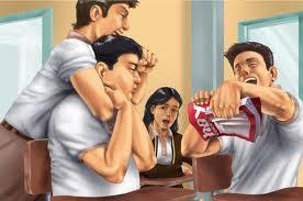imagenes bullying escolar qué debe hacer la comunidad escolar para prevenir el bullying