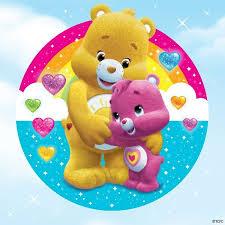 230 care bear funshine bear 2 images care