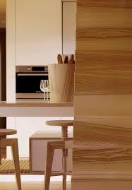 Schlafzimmer Komplett H Fner Korb Aus Holz Hessnatur Deutschland