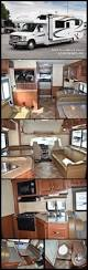 Design Your Own Motorhome by Best 25 Rv Vehicle Ideas On Pinterest Luxury Rv Luxury Bus And