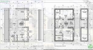 tony soprano house floor plan marvellous planning house construction photos best ideas exterior