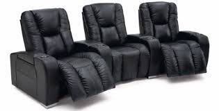 Theater Sofa Recliner Home Theater Seats 41402 Media Theater Seating Leather