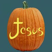 do it yourself halloween props best 25 diy halloween props ideas