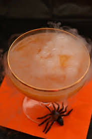 73 best halloween food drinks and party ideas images on
