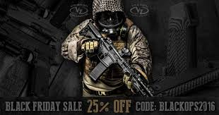 black friday gun sales updated black friday cyber monday 2016 sales list sponsored by