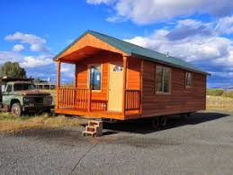 small cabin home home rich s portable cabins tiny homes