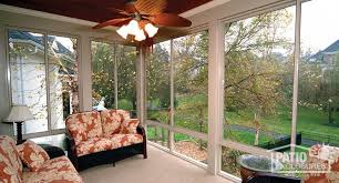 Decorating Screened Porch Screened In Porch Furniture Ideas Small Screened In Porch
