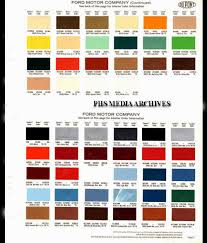 ford exterior paint codes home design new cool in ford exterior