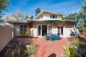 727 don gaspar avenue santa fe property listing mls 201704990