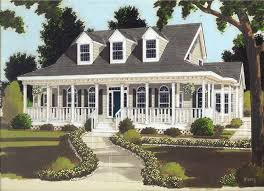 Southern House 1031 Best Beautiful Homes Images On Pinterest Country House