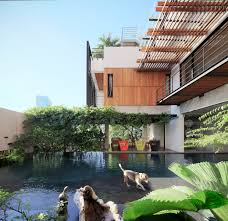 thai house designs pictures thai home inspiration