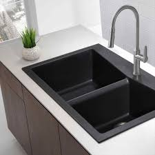 decoration black faucets tags lowes black black kitchen sinks and