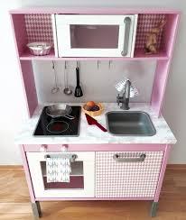 Ikea Kitchen Hack 72 Best Kids Duktig Ikea Hack Images On Pinterest Ikea Hack