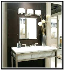 images of bathroom vanity lighting bathroom mirror placement over vanity large size of light in