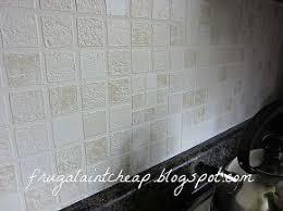 washable wallpaper for kitchen backsplash best 25 washable wallpaper ideas on prepasted