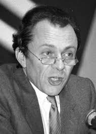 Élections législatives françaises de 1988
