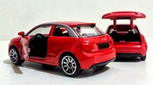 audi a1 model car tomica audi a1 toys cars for car toys car for